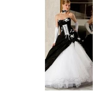 8d9aeca28 Victorian Ball Gowns Plus Size, Victorian Ball Gowns Plus Size Suppliers  and Manufacturers at Alibaba.com