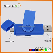 New product smartphone usb,usb pen drive 512gb bulk cheap flashdrives otg 3.1