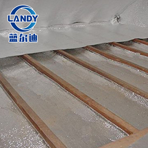 Insulation For Timber Floors Supplieranufacturers At Alibaba