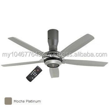 Malaysia ceiling fan malaysia ceiling fan manufacturers and malaysia ceiling fan malaysia ceiling fan manufacturers and suppliers on alibaba aloadofball Image collections
