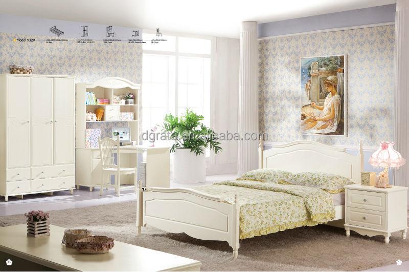 Moderne Witte Slaapkamer : Moderne witte slaapkamers voor volwassenen slaapkamer sets is