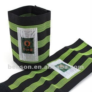Wlcl 005 Trouser Band Bicycle Gaiters Leggings For Mountain Bike