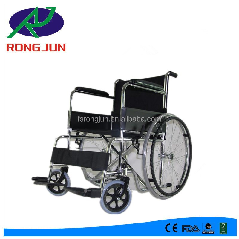 outlet store 9359a 837a5 used wheelchair normal wheelchair prices in egypt