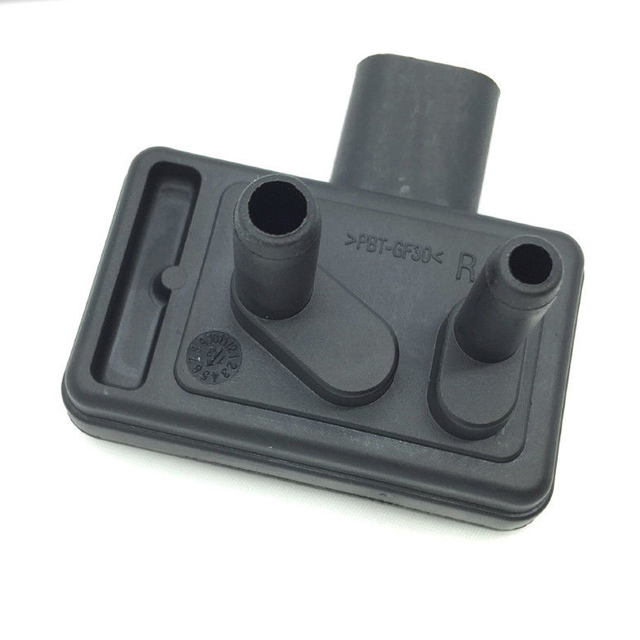 New EGR Pressure Feedback Sensor for Mazda Ford VP17