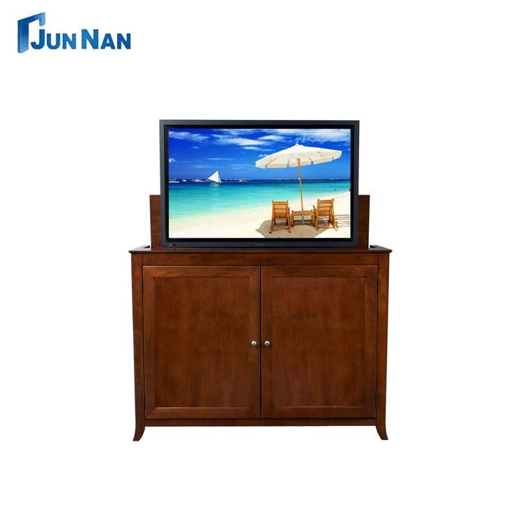 AuBergewohnlich Finden Sie Hohe Qualität Tv Lift Schwenk Hersteller Und Tv Lift Schwenk Auf  Alibaba.com