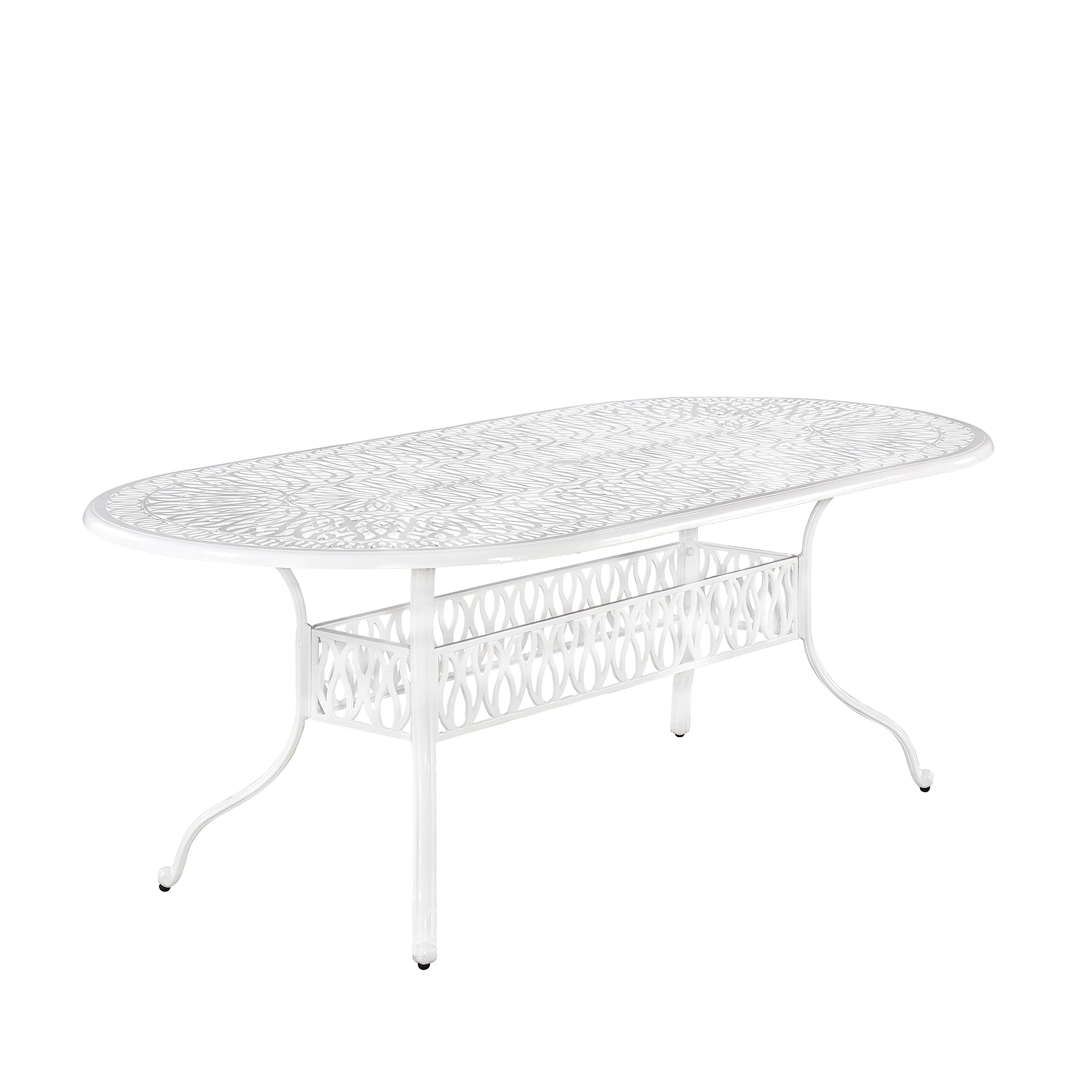 productlist outdoor home kuo product spider brown dining patio ft oval tables table stone grey loft mr kathy industrial