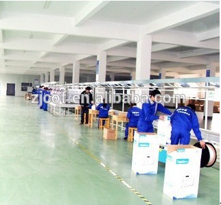 water dispenser drinking water treatment alkaline water filter filter water filters water filter system reverse osmosis systems