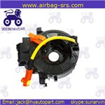 Hot Selling Airbag Clock Spring 3658200-G08-B1