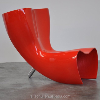 Furniture Chair Shoe High Heel