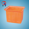 Popular Chinese 200liter LLDPE durable plastic feed trough for discount