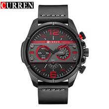 0d96dc9a9cd Faça cotação de fabricantes de Moedas De Marca De Relógios De Pulso de alta  qualidade e Moedas De Marca De Relógios De Pulso no Alibaba.com
