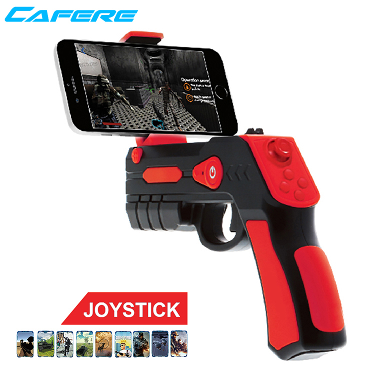 Top Sale Wholesale High Quailty AR game kids electric toy gun