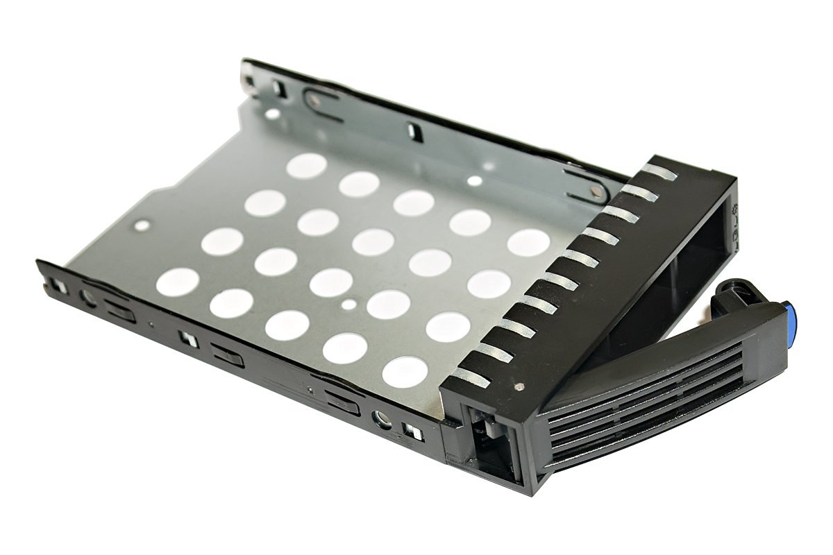 "Hot Swap 3.5"" or 2.5"" drive tray for NORCO RPC-4224, RPC-4220, RPC-4020, RPC-4216, RPC-4116, RPC-3216, RPC-3116, RPC-2212, RPC-2106, RPC-2208, RPC-2008, RPC-1204......"