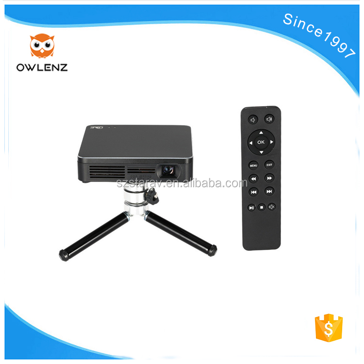 Wholesaler projector mobile china projector mobile china for Mini projector price