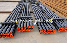 drill pipe float valve& drill pipes spinner