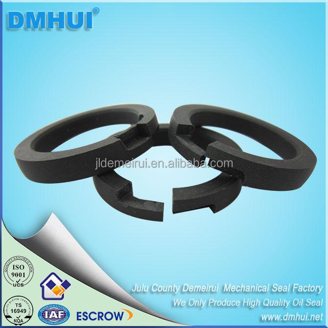 Hot Sale China Air Compressor Piston Ring/air Compressor O Ring ...