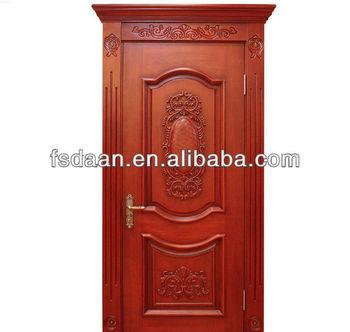 Main single door designs for home for Single door design for home