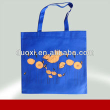 High quality non woven bags low price charming shopping bags 100% manufacturer