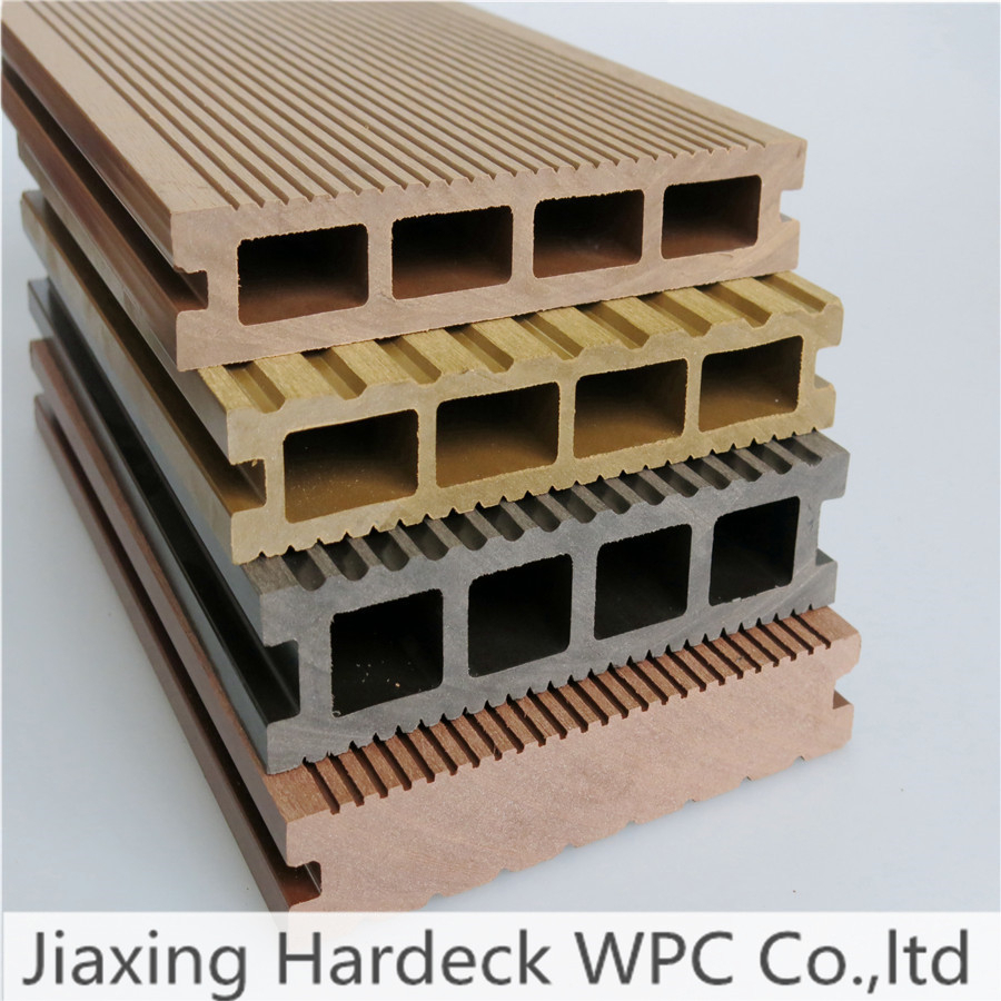 Cheap wood composite decking buy composite decking cheap for Cheap composite decking