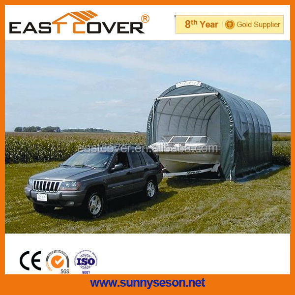 Boat Storage Canopy Boat Storage Canopy Suppliers and Manufacturers at Alibaba.com  sc 1 st  Alibaba & Boat Storage Canopy Boat Storage Canopy Suppliers and ...