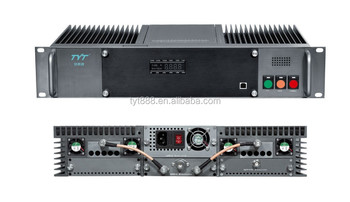 Tyt Dmr Digital Radio Repeater With Mototrbo Ip Site Connect Md-9550 - Buy  Mototrbo Ip Site,Dmr Repeater Product on Alibaba com