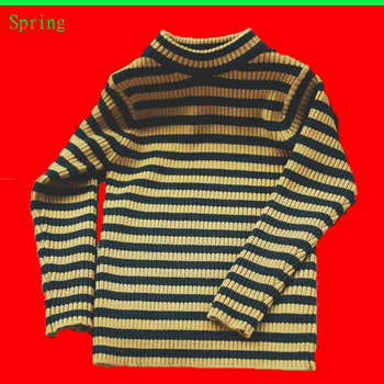 Girl Free Hand Knitted Sweater Patterns Buy Hand Knitted Sweater
