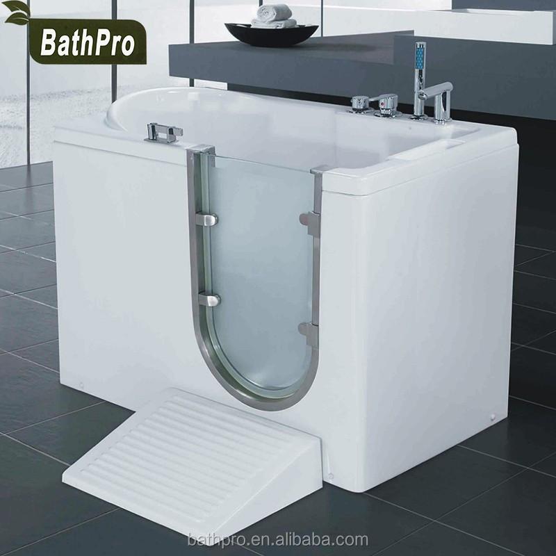 Indoor Whirlpool Hot Tubs Wholesale, Hot Tub Suppliers - Alibaba