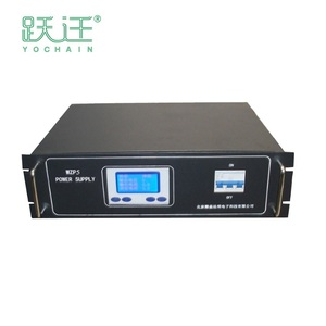 5KW,10KW,20KW MF magnetron sputtering power supply for magnetron