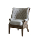 antique furniture wood frame cheap king throne single sofa chair