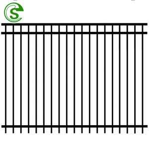 Iron Fence Panels >> Cheap Wrought Iron Fence Panels For Sale Wholesale Suppliers