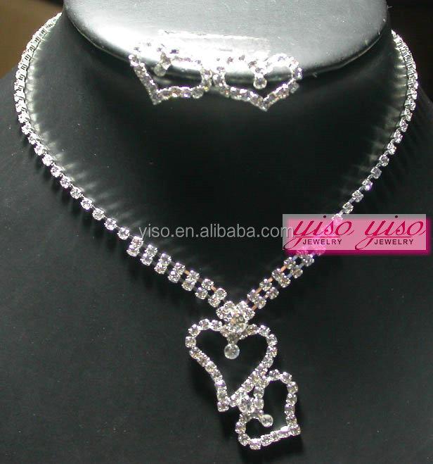 Crystal Fashion Valentine Prince Symbol Necklace Buy Prince Symbol
