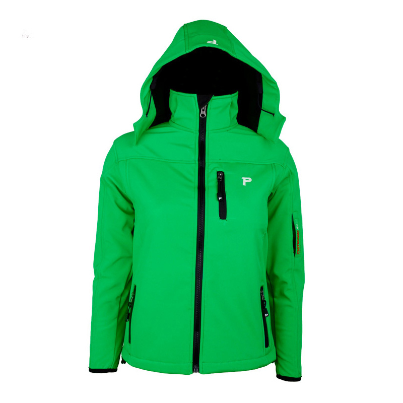 Cheap Boys Waterproof Jacket With Fleece Lining, find Boys ...