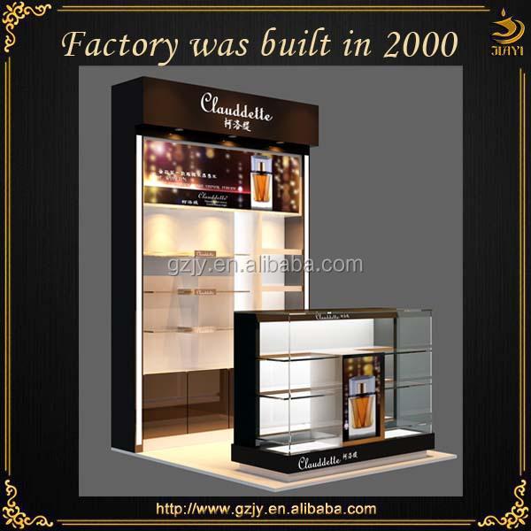 5fd62e52c مصادر شركات تصنيع العطور تخزين ديكور والعطور تخزين ديكور في Alibaba.com