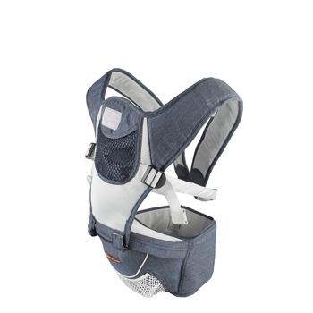 Manufacturers 4 In 1 Ergonomic Adult Soft Cotton Hop Seat Hipseat