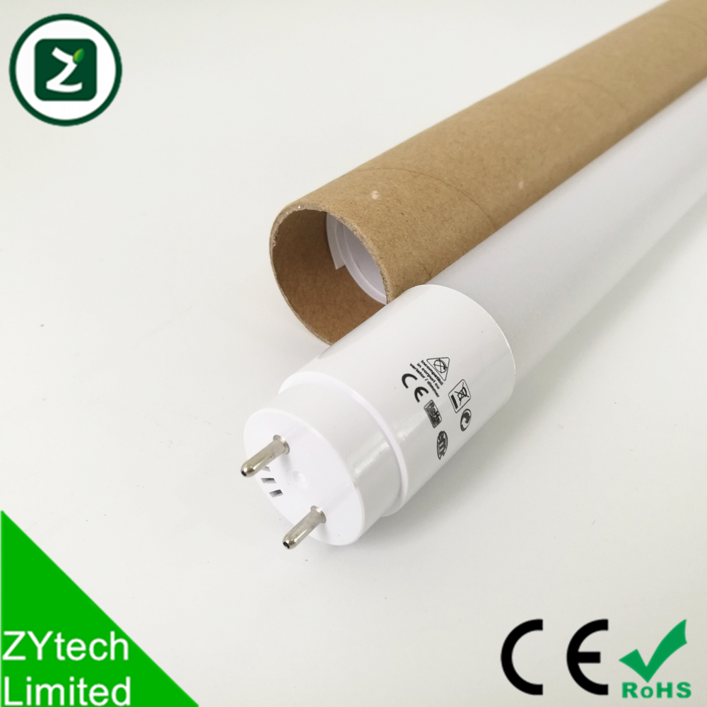 Wholesale Price Led T8 Tube Light, 18/19w 4ft Led T8 Led Tube