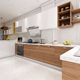 rta commercial kitchen cabinet simple designs