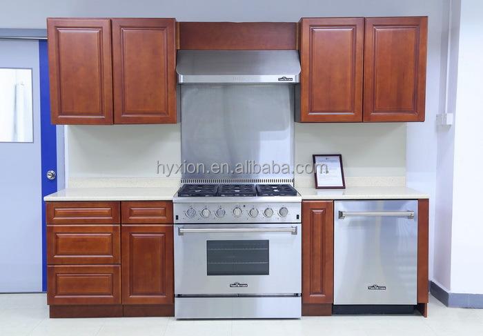 Hyxion Thor Kitchen 30 Gas Range Reviews Hrg3080u