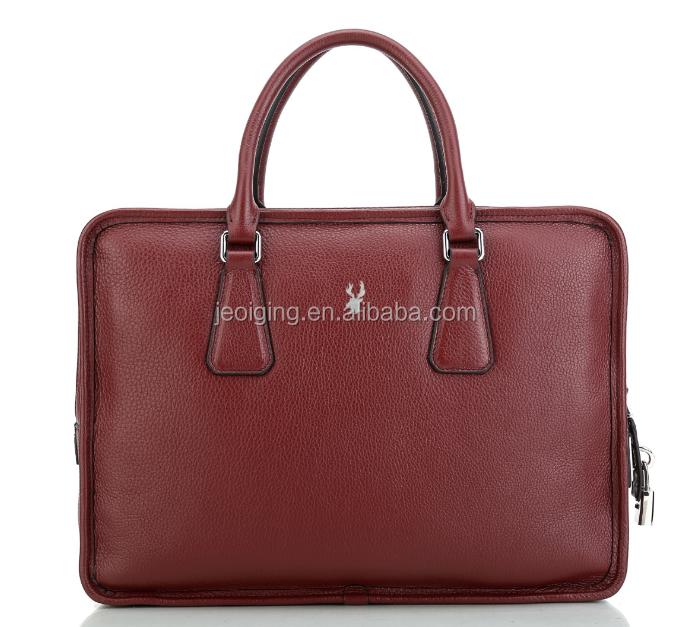 84c7530ead9ec مصادر شركات تصنيع حقائب جلدية حقيقية متماثلة وحقائب جلدية حقيقية متماثلة في  Alibaba.com