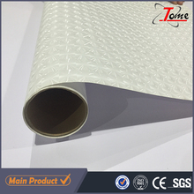 3D sublimation <span class=keywords><strong>film</strong></span>, 3d kaltkaschierung <span class=keywords><strong>film</strong></span>, 3d <span class=keywords><strong>film</strong></span>