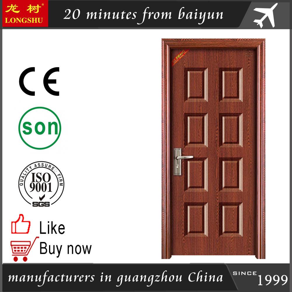 liberty best doors interior on diyhousehelp manufacturers modern windoors images contemporary entrance door pinterest