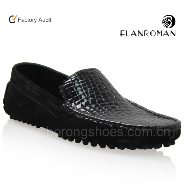 boat casual Italian summer men's shoes shoes design FfnvAnx8