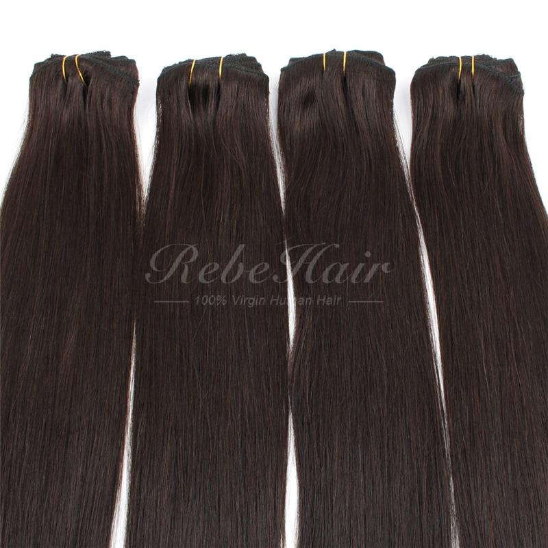 ... Clip In Hair Extensions Brands,Light Brown Hair Extensions Clip In