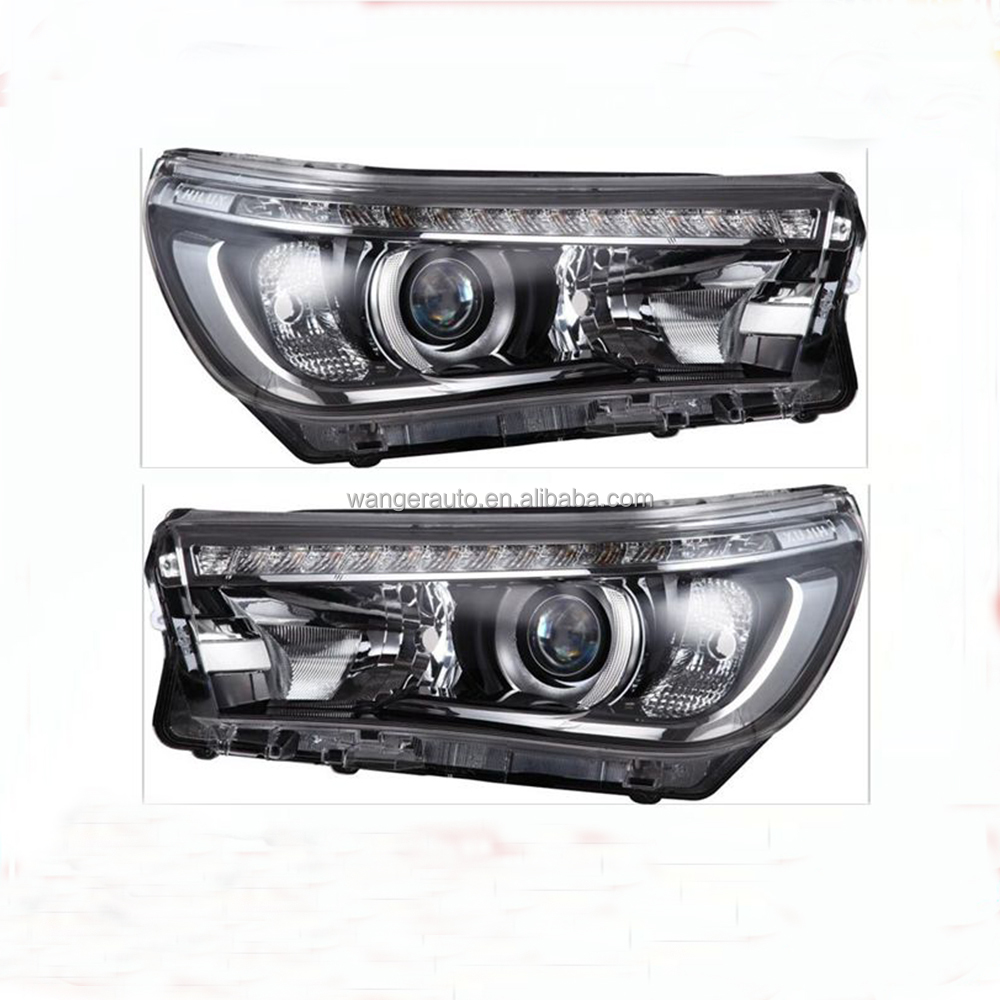 Toyota crown headlight toyota crown headlight suppliers and manufacturers at alibaba com