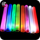 Wholesale Wedding And Event Wedding Door Gifts Electric Light Stick