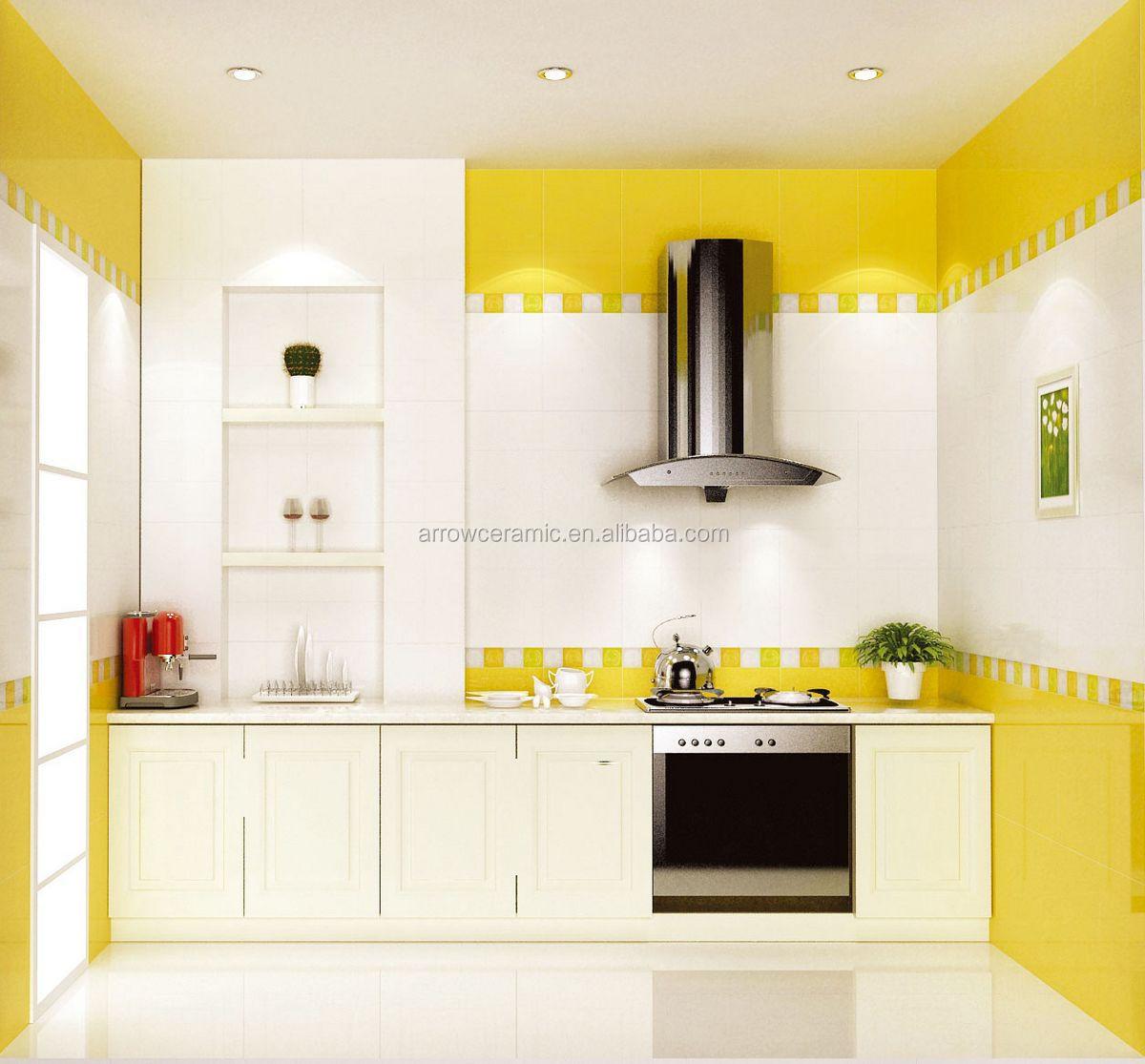 Ceramic Wall Tiles Kitchen Arrow Ceramic Wall Tile 450300mm Bathroom Wall Tiles Kitchen
