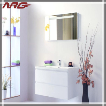 Style Selections Bathroom Vanities Buy Style Selections
