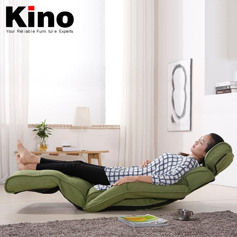 Trasera extraíble sofá por tapón equipo dentro de marco de acero ...