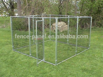 Portable Large Outdoor Temporary Dog Fence Buy Outdoor