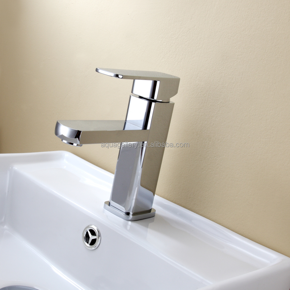 Italian Bathroom Faucets, Italian Bathroom Faucets Suppliers and ...