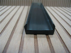 Elastic TPE rubber seals strip for window & car